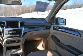 2015 Mercedes-Benz GL 450 4Matic Naugatuck, Connecticut 21
