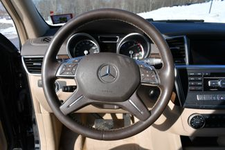 2015 Mercedes-Benz GL 450 4Matic Naugatuck, Connecticut 27
