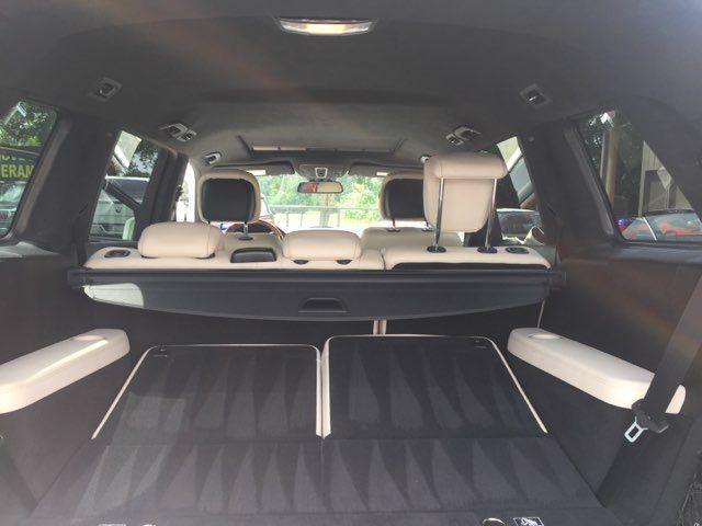 2015 Mercedes-Benz GL 550 in San Antonio, Texas 78006