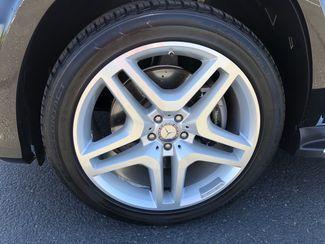 2015 Mercedes-Benz GL 550 Scottsdale, Arizona 18