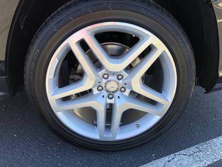 2015 Mercedes-Benz GL 550 Scottsdale, Arizona 20