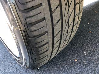 2015 Mercedes-Benz GL 550 Scottsdale, Arizona 21