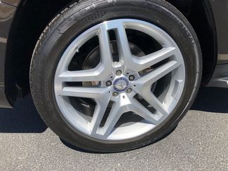 2015 Mercedes-Benz GL 550 Scottsdale, Arizona 22