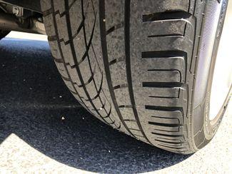 2015 Mercedes-Benz GL 550 Scottsdale, Arizona 23