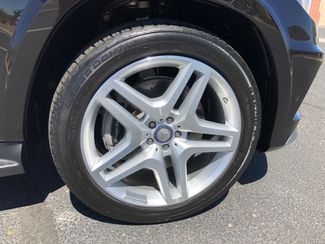 2015 Mercedes-Benz GL 550 Scottsdale, Arizona 24