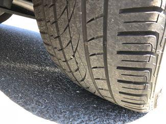 2015 Mercedes-Benz GL 550 Scottsdale, Arizona 25