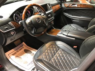 2015 Mercedes-Benz GL 550 Scottsdale, Arizona 26