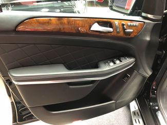 2015 Mercedes-Benz GL 550 Scottsdale, Arizona 27