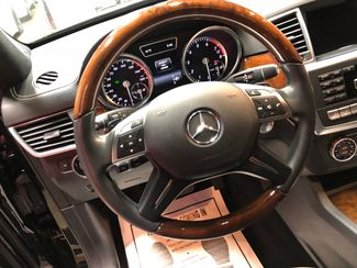 2015 Mercedes-Benz GL 550 Scottsdale, Arizona 28