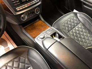2015 Mercedes-Benz GL 550 Scottsdale, Arizona 29