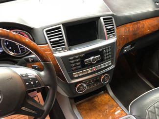 2015 Mercedes-Benz GL 550 Scottsdale, Arizona 30