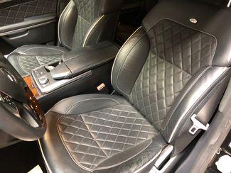 2015 Mercedes-Benz GL 550 Scottsdale, Arizona 33
