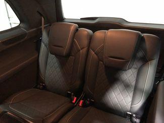 2015 Mercedes-Benz GL 550 Scottsdale, Arizona 35
