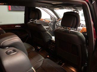 2015 Mercedes-Benz GL 550 Scottsdale, Arizona 37