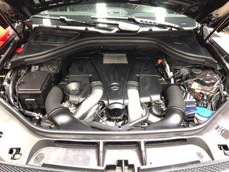 2015 Mercedes-Benz GL 550 Scottsdale, Arizona 38