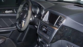 2015 Mercedes-Benz GL 63 AMG Bridgeville, Pennsylvania 17