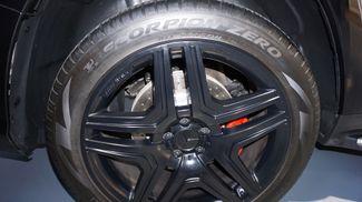 2015 Mercedes-Benz GL 63 AMG Bridgeville, Pennsylvania 26