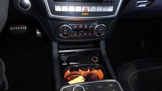 2015 Mercedes-Benz GL 63 AMG Bridgeville, Pennsylvania 20