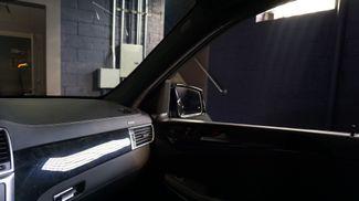 2015 Mercedes-Benz GL 63 AMG Bridgeville, Pennsylvania 23