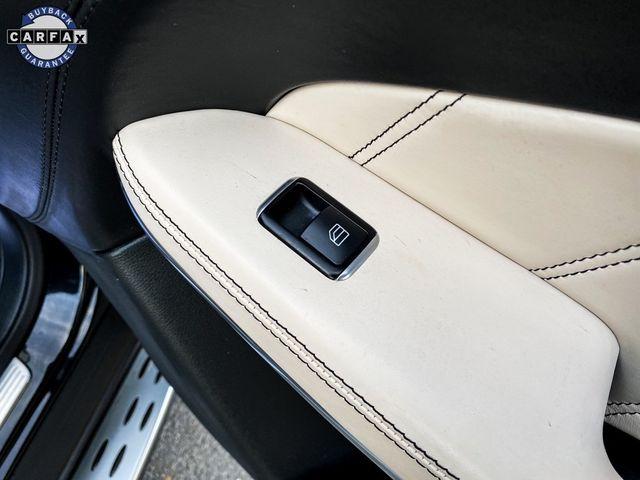 2015 Mercedes-Benz GL 63 AMG GL 63 AMG?? Madison, NC 18