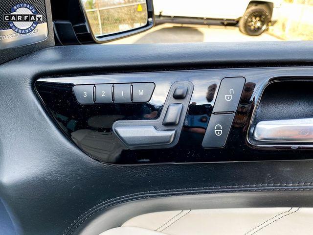 2015 Mercedes-Benz GL 63 AMG GL 63 AMG?? Madison, NC 19