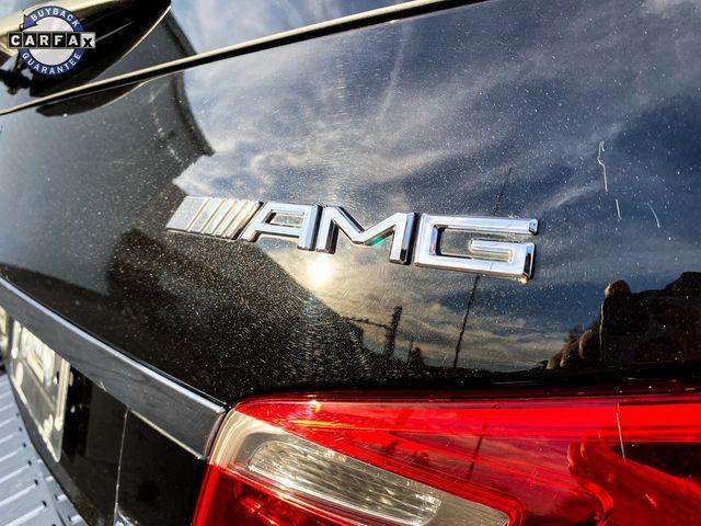 2015 Mercedes-Benz GL 63 AMG GL 63 AMG?? Madison, NC 28