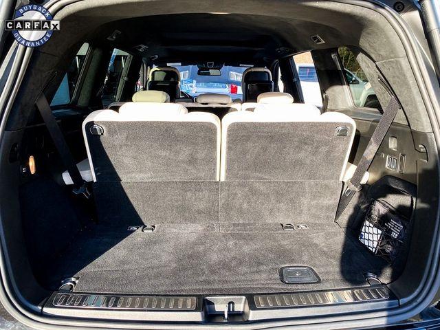 2015 Mercedes-Benz GL 63 AMG GL 63 AMG?? Madison, NC 30