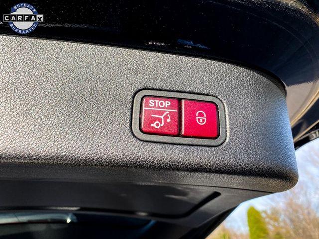 2015 Mercedes-Benz GL 63 AMG GL 63 AMG?? Madison, NC 32