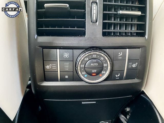 2015 Mercedes-Benz GL 63 AMG GL 63 AMG?? Madison, NC 37