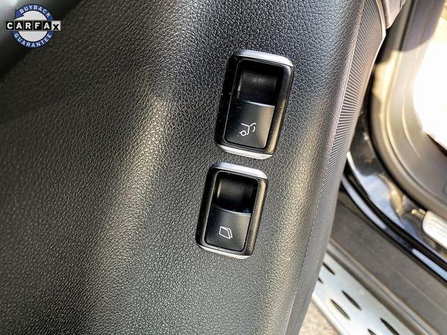 2015 Mercedes-Benz GL 63 AMG GL 63 AMG?? Madison, NC 43