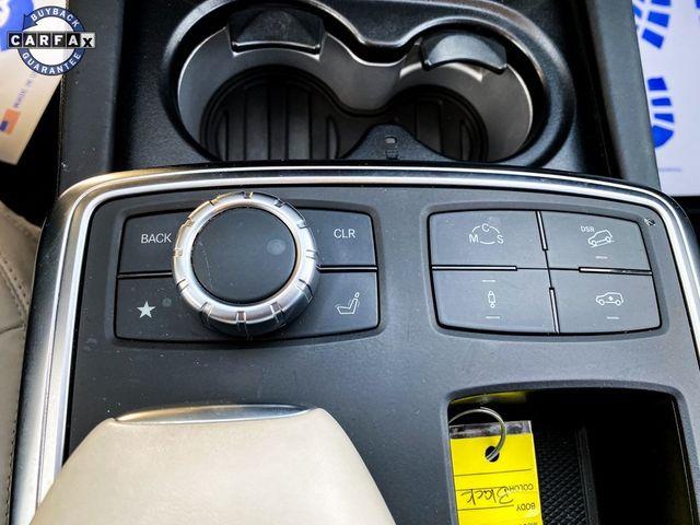 2015 Mercedes-Benz GL 63 AMG GL 63 AMG?? Madison, NC 50