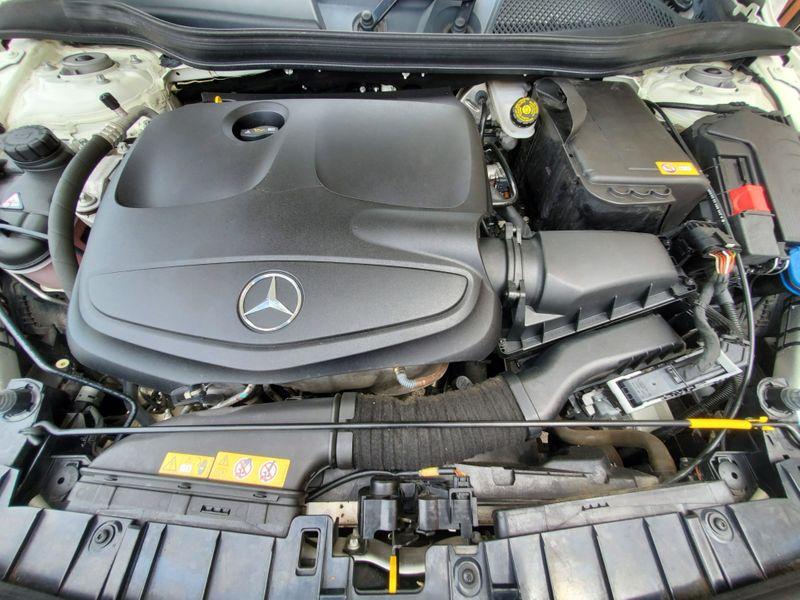 2015 Mercedes-Benz GLA 250   Brownsville TX  English Motors  in Brownsville, TX