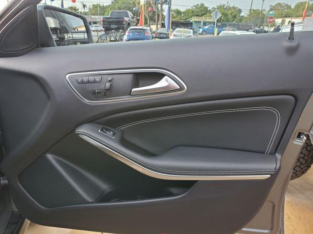 2015 Mercedes-Benz GLA 250 in Brownsville, TX 78521