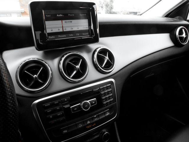 2015 Mercedes-Benz GLA 250 Burbank, CA 17