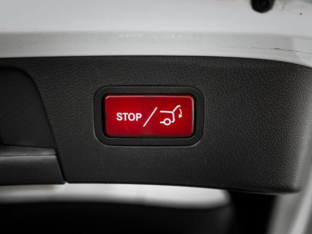 2015 Mercedes-Benz GLA 250 Burbank, CA 25