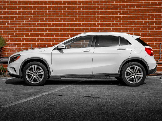 2015 Mercedes-Benz GLA 250 Burbank, CA 5