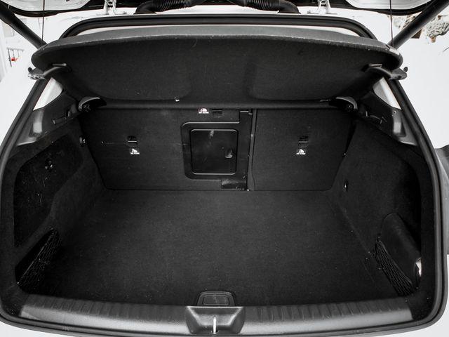 2015 Mercedes-Benz GLA 250 Burbank, CA 26