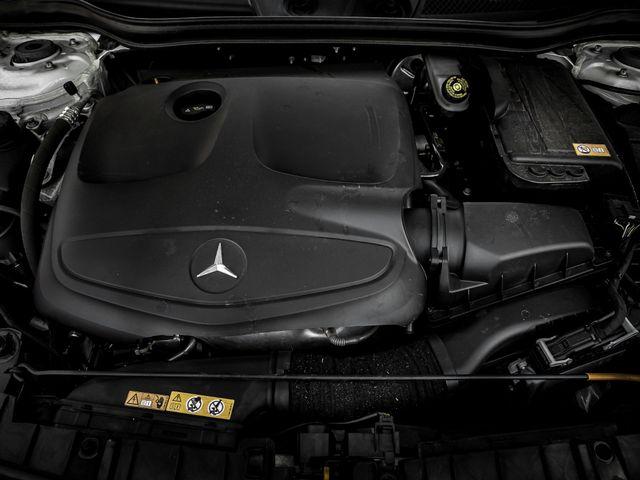 2015 Mercedes-Benz GLA 250 Burbank, CA 29