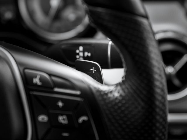 2015 Mercedes-Benz GLA 250 Burbank, CA 45