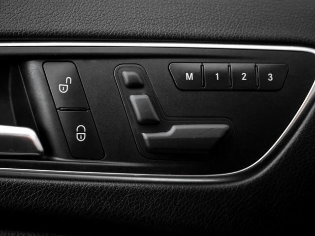 2015 Mercedes-Benz GLA 250 Burbank, CA 49