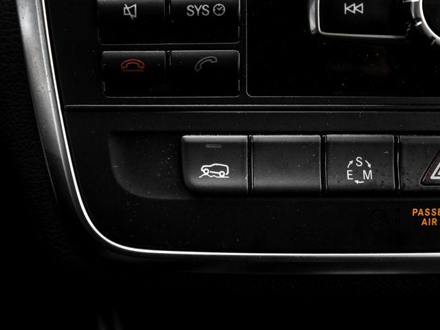 2015 Mercedes-Benz GLA 250 Burbank, CA 55