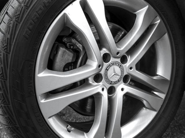 2015 Mercedes-Benz GLA 250 Burbank, CA 57