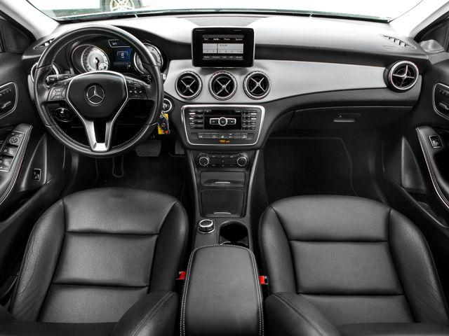 2015 Mercedes-Benz GLA 250 Burbank, CA 38