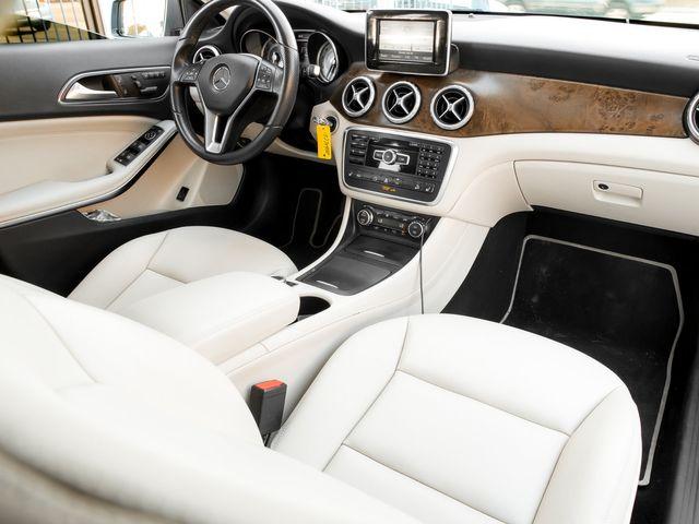 2015 Mercedes-Benz GLA 250 Burbank, CA 11