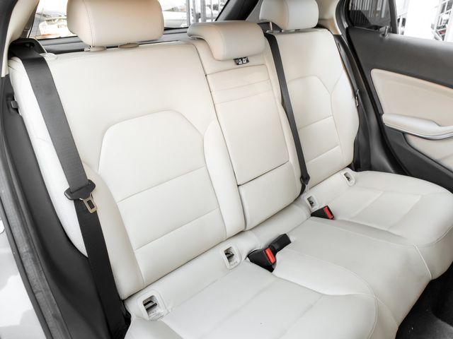 2015 Mercedes-Benz GLA 250 Burbank, CA 13
