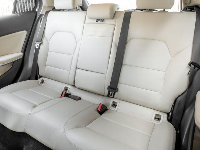 2015 Mercedes-Benz GLA 250 Burbank, CA 14