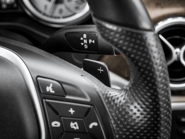 2015 Mercedes-Benz GLA 250 Burbank, CA 15