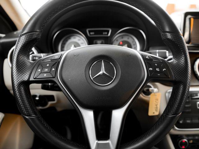 2015 Mercedes-Benz GLA 250 Burbank, CA 18