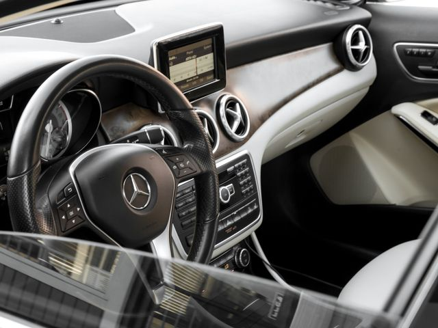 2015 Mercedes-Benz GLA 250 Burbank, CA 23