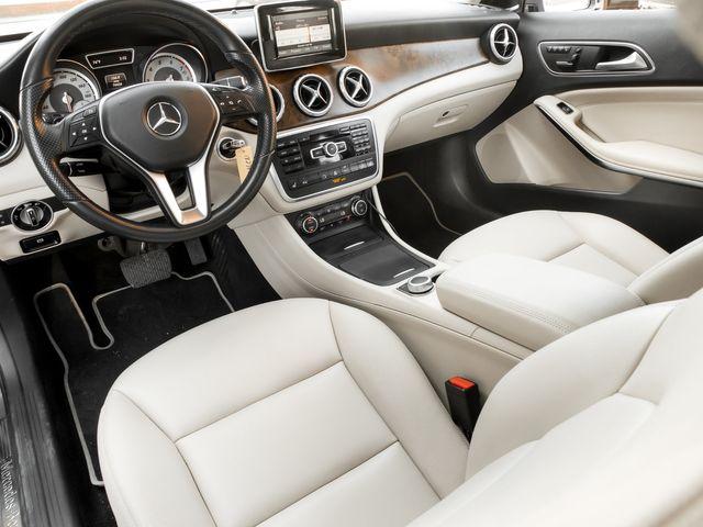2015 Mercedes-Benz GLA 250 Burbank, CA 9